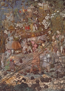 Richard_Dadd_-_The_Fairy_Feller's_Master-Stroke_-_Google_Art_Project