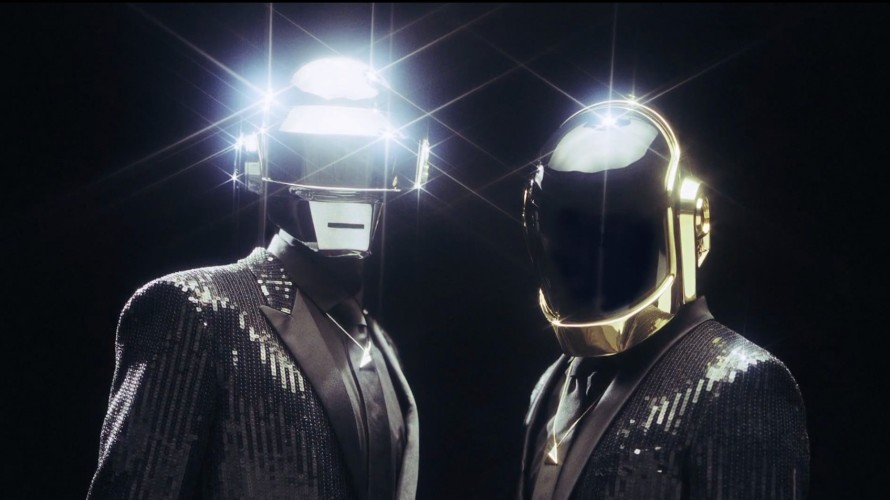 daft-punk-parties