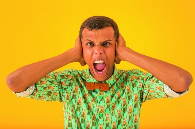 BRUXELLES: Stromae en rendez-vous
