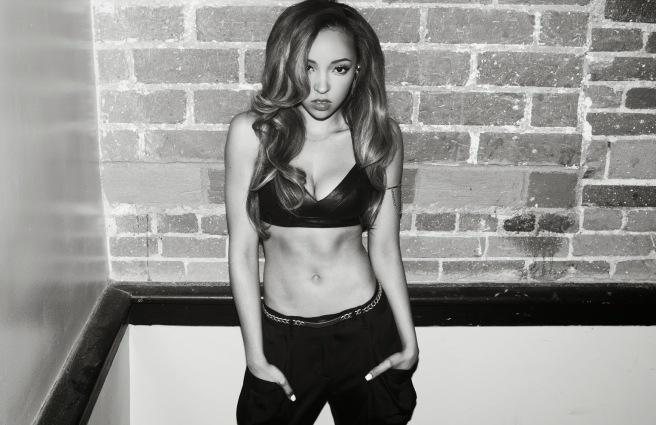 Tinashe-hot-2013