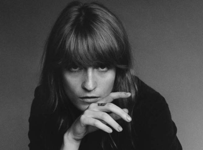 Florence-The-Machine-What-Kind-of-Man-iTunes