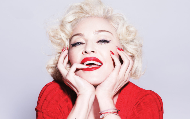 Madonna-Rebel-Heart-Standard-Edition-2015-1280x1280